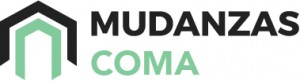 Empresa de Mudanzas en Córdoba