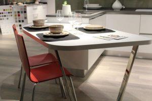 Montadores de cocinas Córdoba - Mudanzas Coma