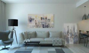 Recogida de muebles y vaciados de pisos Córdoba - Mudanzas Coma
